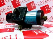 RAMCON R70C-80