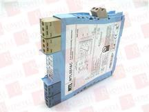 MTL INCORPORATED MTL-5516C