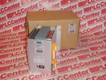 LINMOT T01-72/900-MULTI