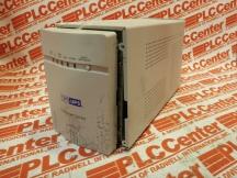 OPTI UPS ES-1000C
