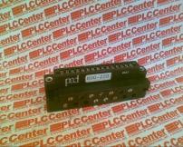 PCD INC 600-220