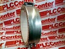PPE C-28067