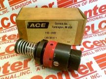 ACE CONTROLS 1120101