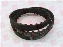 GATES RUBBER CO 166XL025