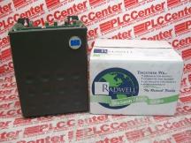 SSD DRIVES 540-350-5-5-3-120-1000
