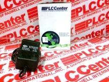 HBC RADIOMATIC QA101600