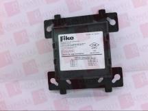 FIKE 055-041