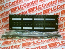 SMP DATA COMMUNICATIONS DCC9688/110A5E