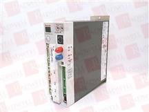 BOSCH DKC02.3-004-3-MGP-01VRS