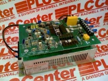 POWER SWITCH CORP PSS-28G