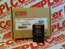MILAN MIL-10P