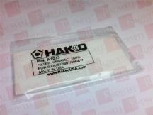 HAKKO A1033
