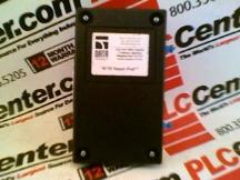 DATA TRANSIT SCSI