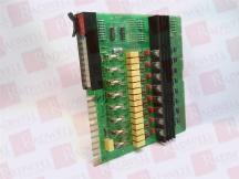 GEC 8126-4002