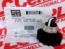 WEG CSW30H-CA3R45