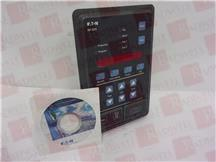 EATON CORPORATION MP3010