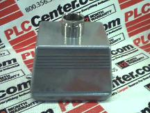 WALTHER ELECTRIC 712848