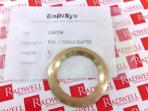 ENDISYS C03124