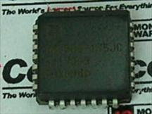 ADVANCED MICRO DEVICES IC7969175JCDV