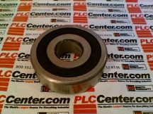 SST BEARING S6200-2RS