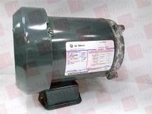 GENERAL ELECTRIC K253