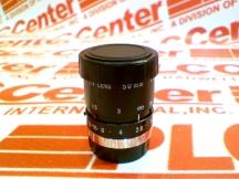 PENTAX C5028-M
