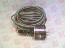 MEGATRON MFP500/4884