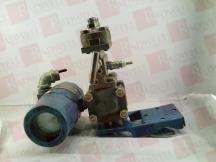 ROSEMOUNT 1151DP4S12M3B3-M4AVIS