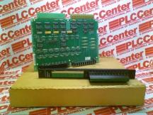 GE FANUC IC600BF808