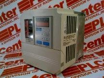 EMS INC CIMR-PCU21P5