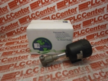 BURKERT EASY FLUID CONTROL SYS 151376