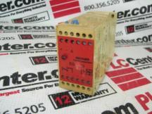 RECHNER EGI-140