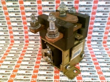 CONTACT INDUSTRIES CT100A-24B1-42RG92-150