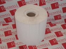 INTRALOX 1100-PP-FG-WHITE-12-25FT