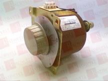 METREL HSG0102