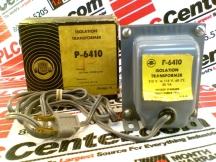 STANCOR P-6410