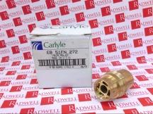 CARLYLE COMPRESSOR EB-51FN272