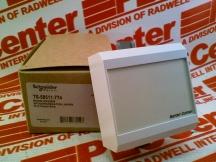 ROBERTSHAW TS-58511-774