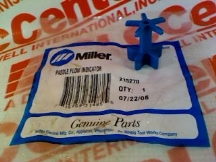 MILLER ELECTRIC 215270