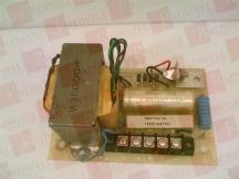 BROOKS INSTRUMENT C-096-Z-117-PZ-M