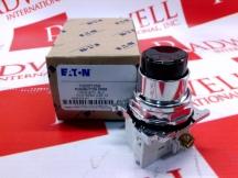 CUTLER HAMMER 10250T-25B
