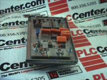 LOGIC LMS12753