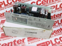 SL POWER ELECTRONICS GPC225-5