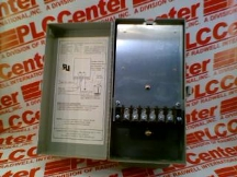 LUMENITE CONTROL TECHNOLOGY FLT-1011