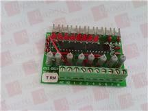 ELECTROMOTIVE G5IF