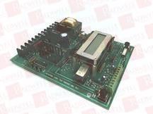 AUTOTRONIC CONTROLS CORP 490C091-601