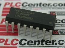 NEC IC1099CX
