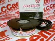 ELECTROID 16-MFSB-15-4-90V-L