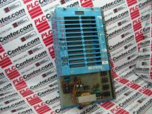 AUTO TECH ASY-M1750-1200