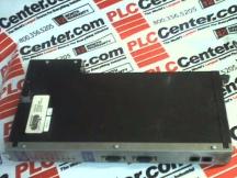 ATC DIVERSIFIED ELECTRONICS RCM-100